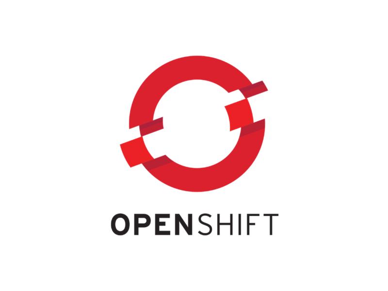Setting up OpenShift prerequisites