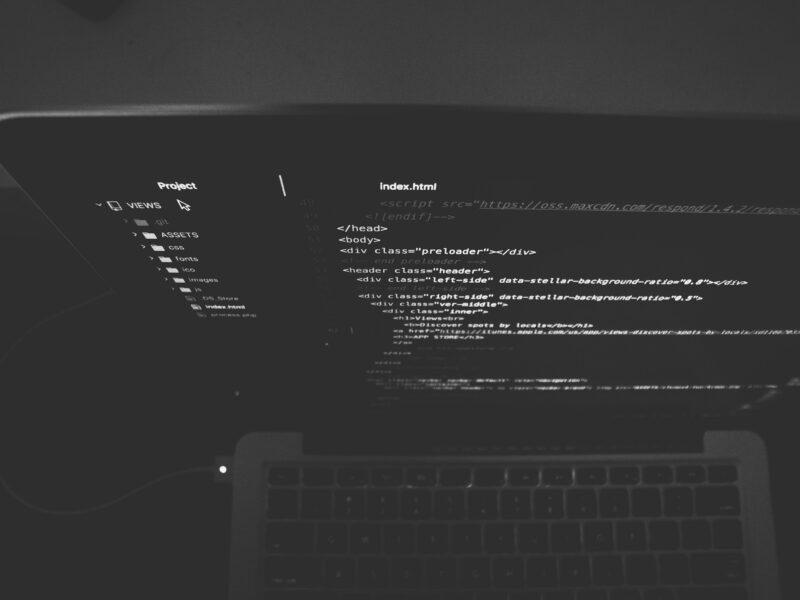 Unit testing bash scripts the cloud-native way