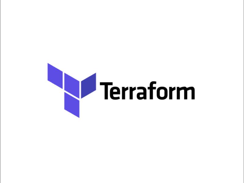 Terraform your IT infrastructure